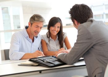 International Mortgages Solutions